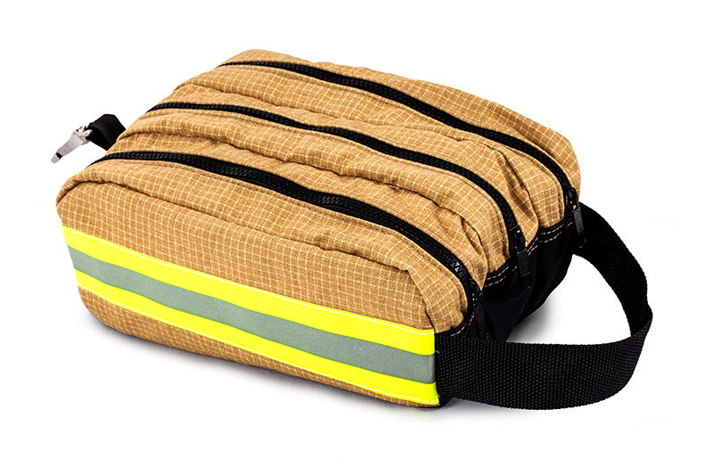 GCS firefighter merchandise-675-800px