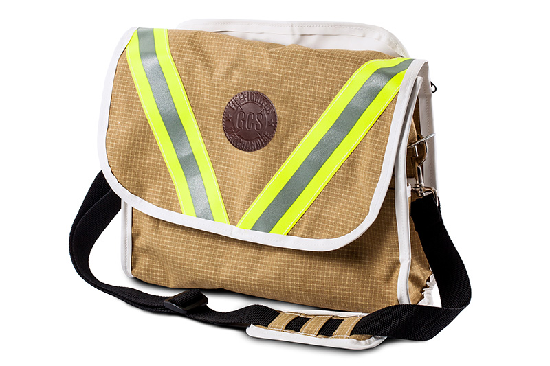 gcs-firefighters-diaper-bag