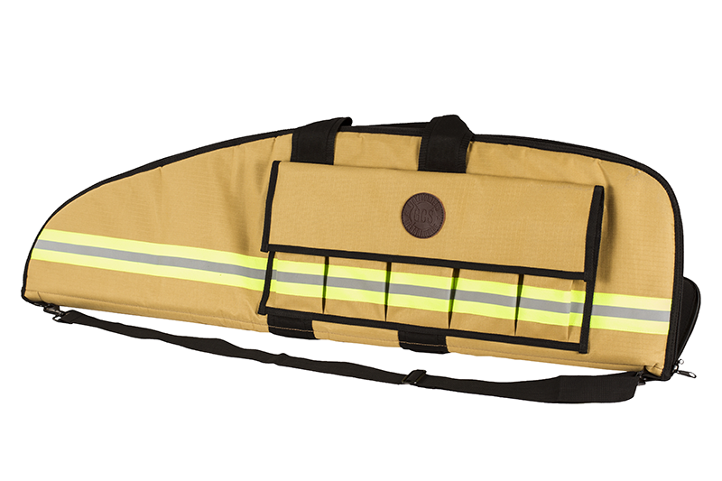 Firefighters Merchandise Fireflex Assault Rifle Case