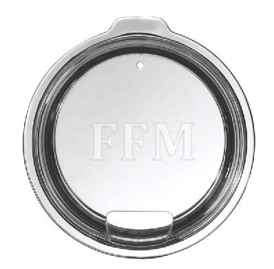 lid-design